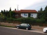 Rodinný dům v Trutnově s venkovním bazénem